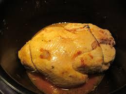 cuisiner un poulet entier poulet entier au cookéo mes meilleures recettes faciles
