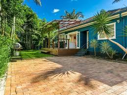 pet friendly house plans best of beach house plans hawaii home inspiration