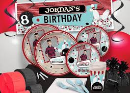 Poker Party Decorations Boys Birthday Party Themes Boys Birthday Ideas Shindigz