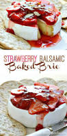 Summer Entertaining Recipes - best 25 book club food ideas on pinterest book club snacks