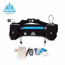 Jual Nike Waistpack running belt for sale running backpack brands prices