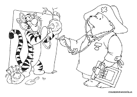 dental health coloring pages glum