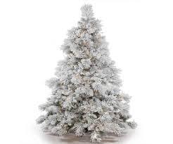 walmart tree kohls lowes artificial trees