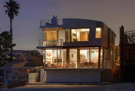Lovell Beach House Beach House Los Angeles U2013 Beach House Style