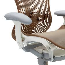 Office Furniture Wholesale South Africa Buy Herman Miller Mirra 2 Triflex Office Chair John Lewis