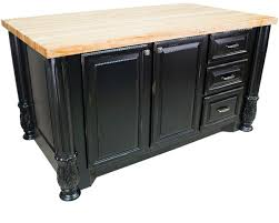 black distressed kitchen island inspirations black kitchen island black kitchen island and