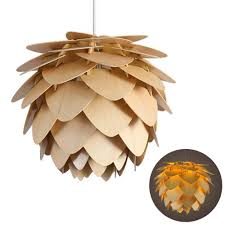 pine cone pendant lamp pine cone pendant lamp suppliers and