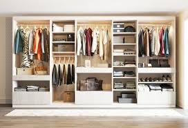 closet designs outstanding californiaclosets collection closet designs californiaclosets walk in closet organizer with master closet master closet into an organized