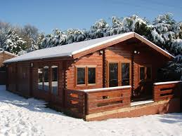 2 bedroom log cabin bedroom log homes photos and home bathrooms kitchens plans