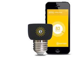 wifi enabled light bulb smart light bulb reviews best smart light bulbs 2018