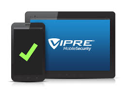 vipre apk vipre mobile security