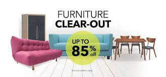 Furniture Warehouse In Jamaica Queens by Furniture Courts Jamaica Limited Furniture Store Good Home