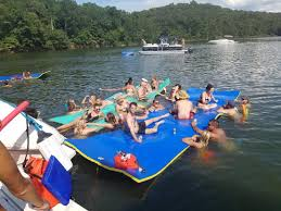 cove lake of the ozarks map boat rentals lake of the ozarks jet skis pontoons charter cruiser
