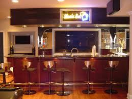 Finished Basement Bar Ideas Basement Kitchen And Bar Ideas 17 Basement Bar Ideas And Tips For