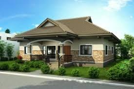one story home designs single story home designs home design plan