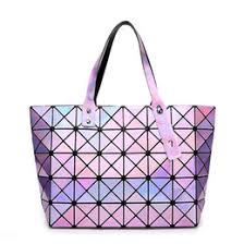 Best Gift For Women Discount Best Handbag Brands For Women 2017 Best Handbag Brands