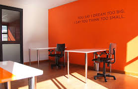 office creative office space ideas untitled 1d 20099 architecture
