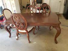 american drew cherry grove dining room set american drew furniture ebay