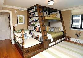 Bunk Bed Adults Bunk Bed For Adults Bunk Beds Cool Bunk Bed For Adults