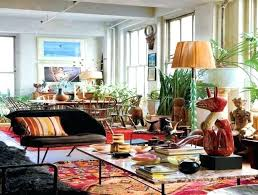 furnishing a new home decorating new home decorations new trends in home decor home