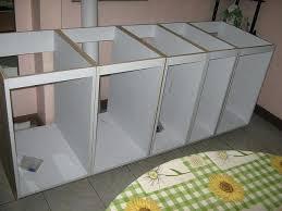 kitchen cabinet carcasses kitchen cabinet carcass kitchen cabinet carcass 600mm