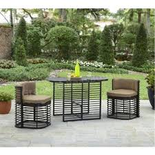 space saving outdoor furniture space saver outdoor furniture nz