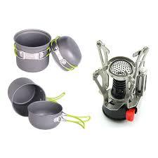 materiel cuisine discount cuisine set de cuisine cing set de in set de cuisine set de