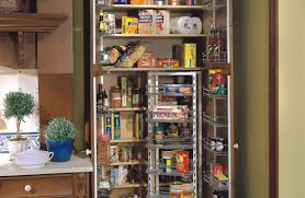 storage kitchen cabinet kitchen kitchen cabinet stunning pull out double doors pantry