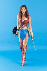 costume ideas for women 60 diy costume ideas for women brit co