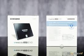 amazon black friday deal samsung 850 evo samsung 850 evo ssd review 4tb bigger than ever the ssd