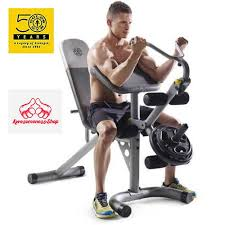 Weight Bench Leg Exercises 11 Best Home Exercise Equipment Gym Images On Pinterest Exercise