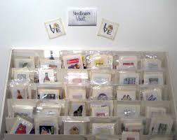 needlework vault needlepoint