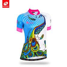 aliexpress com buy nuckily summer women u0027s cool max cycling