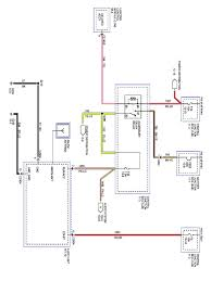 lincoln wiring diagram 1992 2000 lincoln ls diagrams lincoln ls