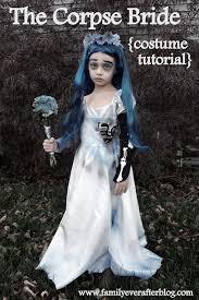 Halloween Costumes Bride Groom 114 Diy Halloween Costumes Images Halloween