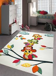 tapis de chambre enfant tapis chambre fille