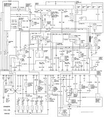 1997 ford f350 alternator wiring diagram jeep patriot alternator