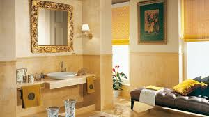 versace designer tiles gallery find some inspiration here