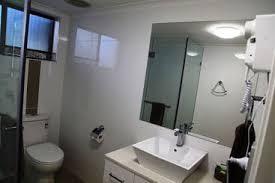 Comfort Inn Best Western Hotel Comfort Inn U0026 Suites Robertson Gardens Brisbane The Best