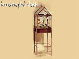 plant terrariums for sale dozens of terrariums online