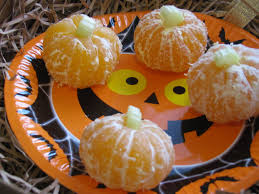 halloween party food ideas spooky fruit healthy halloween party food ideas in the playroom