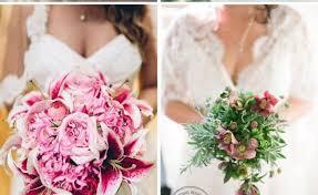 wedding flowers july june july august season flowers gardening flower and vegetables