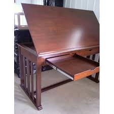 Architect Drafting Table Architectural Drafting Table
