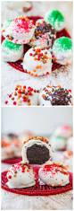 Where To Buy White Fudge Oreos White Chocolate Dipped Oreo Cookie Balls Averie Cooks