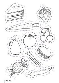 healthy plate coloring page free printable barn templates barn coloring pages this is your