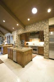 kitchen island cost kitchen island with sink and dishwasher cost seating dimensions