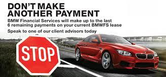 bmw payment century bmw bmw dealership in studio city ca 91603