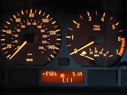 bmw how to reset service indicator e46 service light reset bmw e46 3 series
