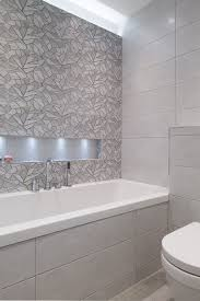 Design A Bathroom by Bagno Design Edinburgh Luxury Bathroom Showroom