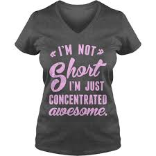 i m not i m concentrated awesome i m not i m just concentrated awesome shirt the single